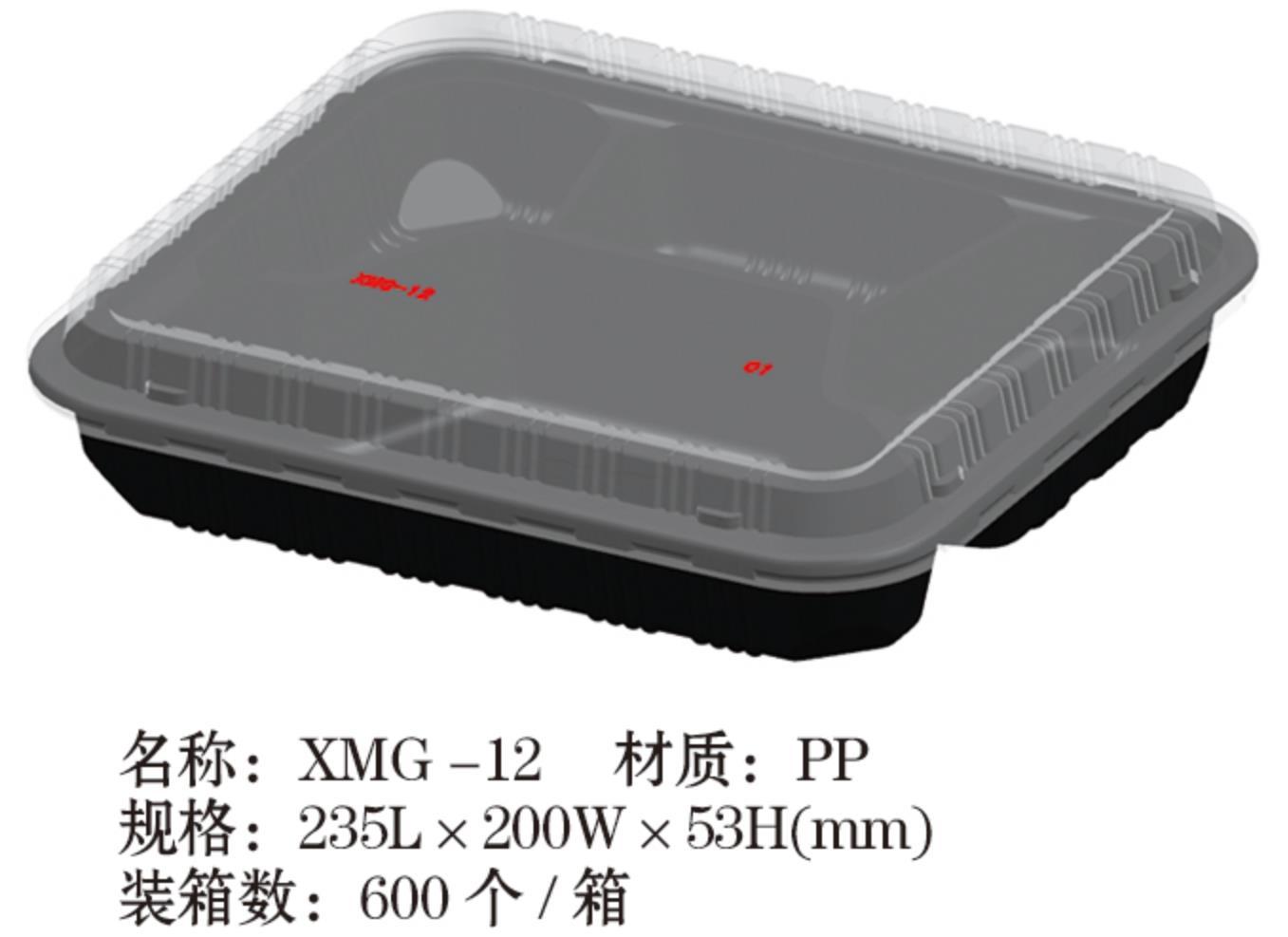 XMG-12.jpg