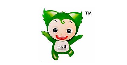 小麦歌,中国外卖高端定制beplay体育app ios【视频】